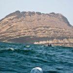 Charna Island Karachi 1024x768