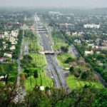 Islamabad The Beautiful 1