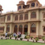 Mohatta Palace Atourist attraction of Karachi 86 1440424837