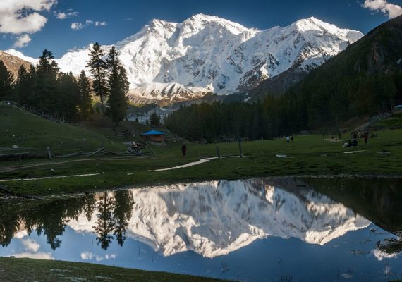 1200px Fairy Meadows GB Pakistan