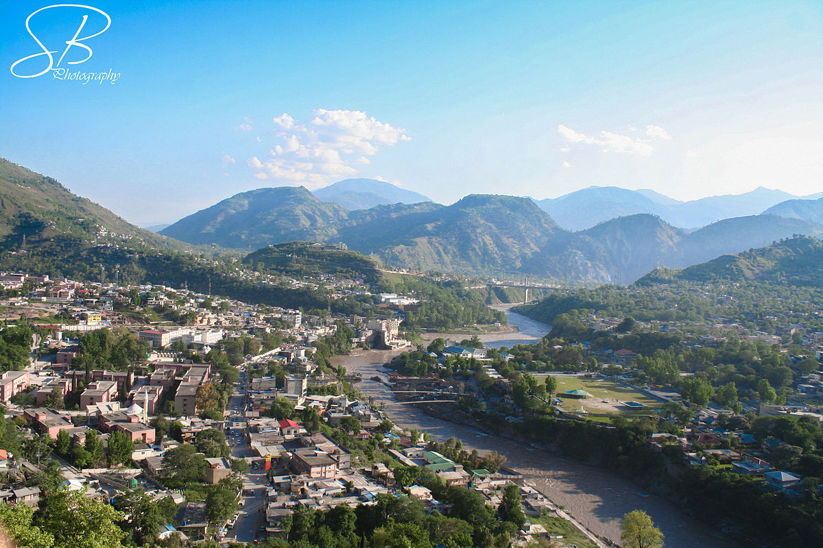 1200px New muzaffarabad city view
