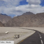 1200px The Intrinsic Nature of Shigar Valley Skardu 01