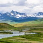 1200px The Land of Giants Deosai