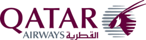 Book your Flights with Qatar Airways