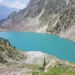 Kundol Lake Utror Valley