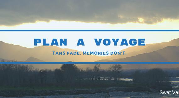 plan a voyage 1