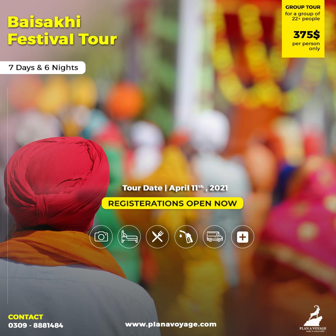 baisakhi tour 2 1
