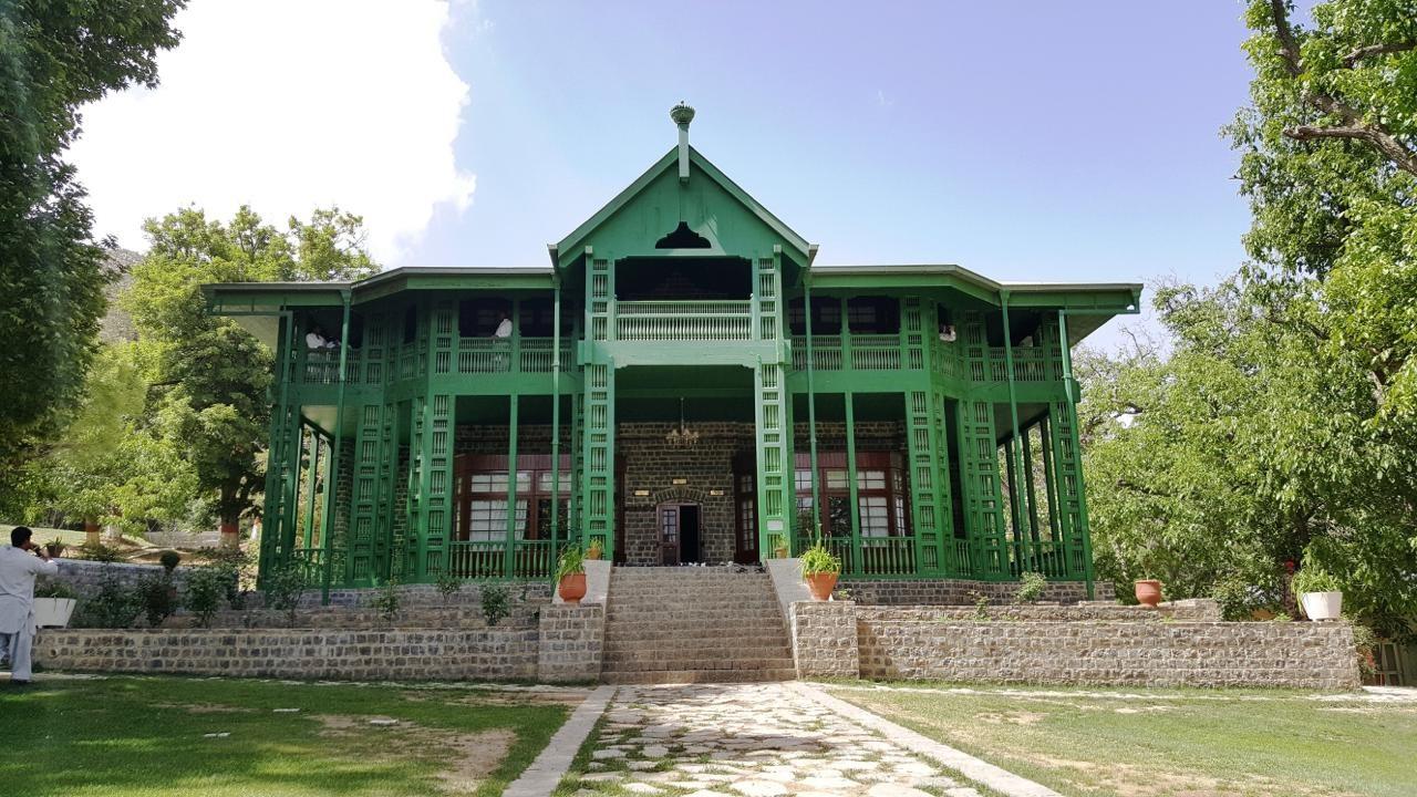 baluchistan1
